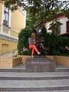 Фотоальбом человека Анастасии Дунаевой