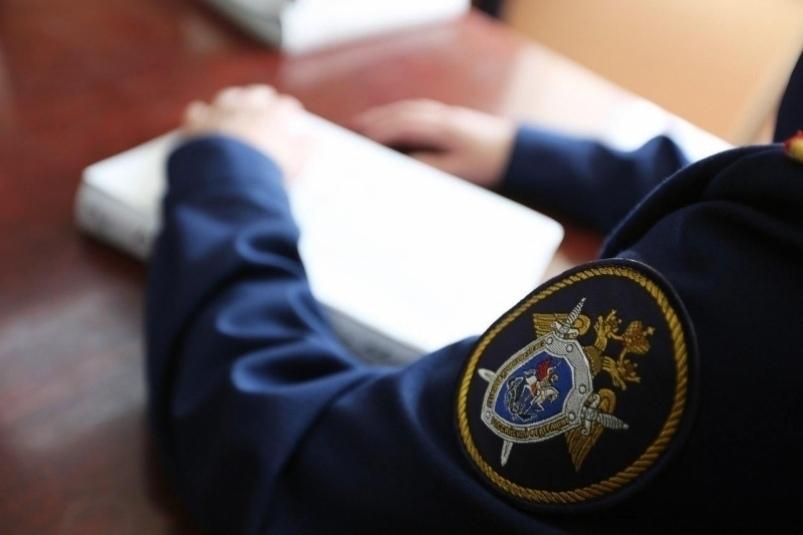 В Южно-Сахалинске продолжается расследование о незаконной свалке медотходов