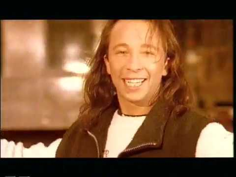DJ BoBo LOVE IS ALL AROUND Official Music Video New Upload