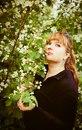 Фотоальбом человека Марии Потаповой