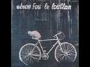 Etron Fou Leloublan - L'Amulette Et Le Petit Rabin