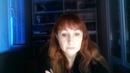 Юлия Маколкина. Как преодолевать страхи и панику на пути к изменениям