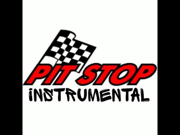 DJ_SMOOZI - PIT STOP INSTRUMENTAL