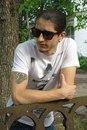 Личный фотоальбом Максима Кулагина