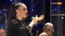 Елена Ваенга - Переболела Живой online-концерт, 08.05.2020г., Wink.rt