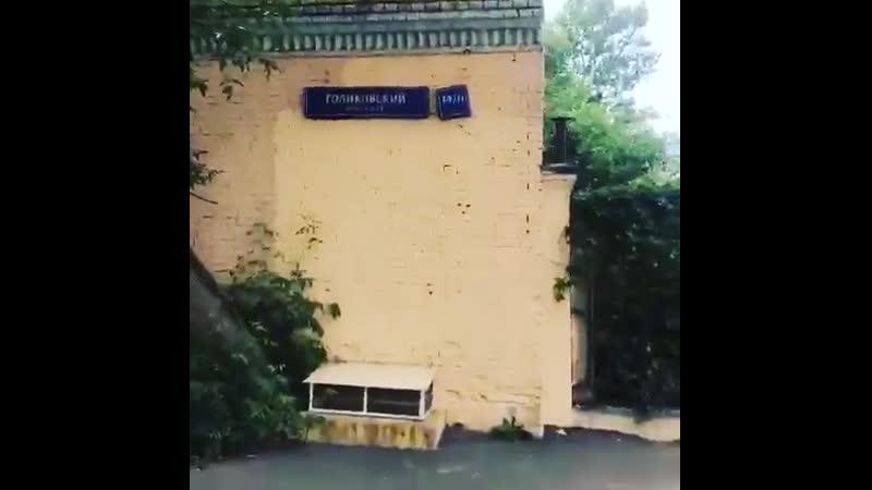 Новый объект винныйбар в центре Москвы на Голиковский пер 14 11 монтажсистемывентиляции и кондиционирования москва вентил