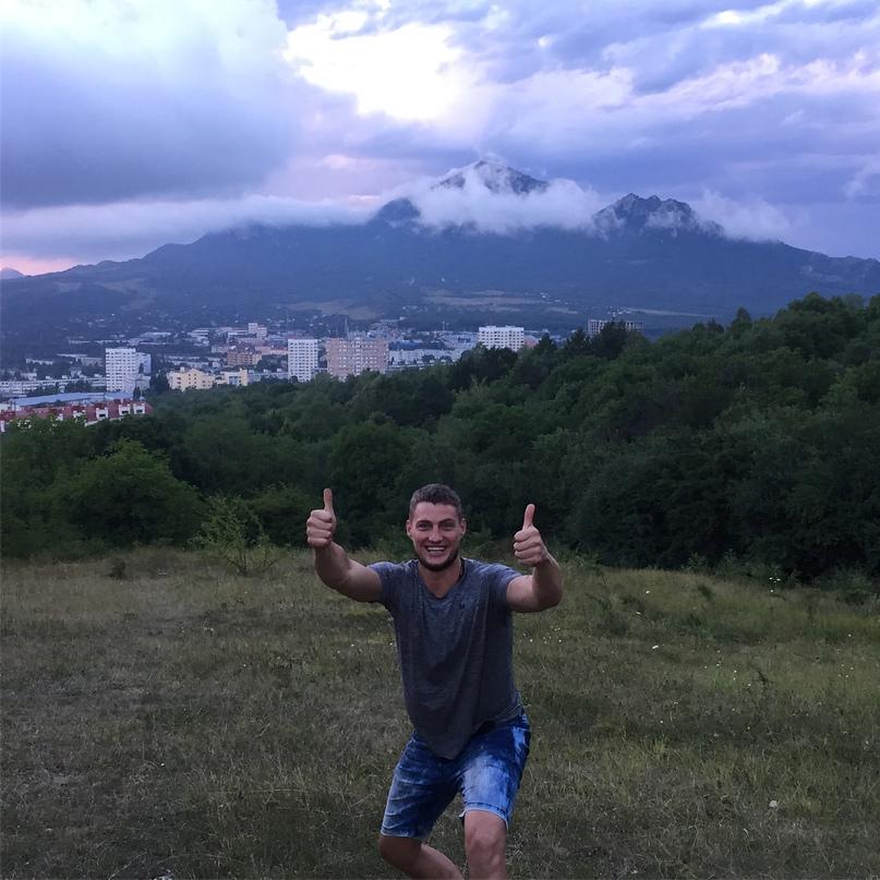 Александр Задойнов | Ярославль