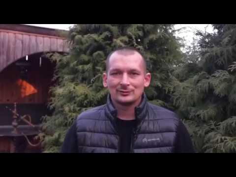 МыВместе Коротко о работе волонтеров в Грязинским районе