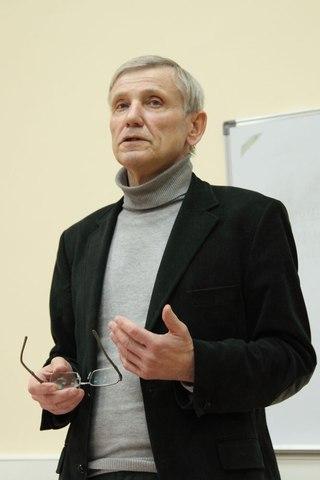 """Н.С.Борисов """"Чума и возвы..."""