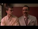 Педераст из Италии - Евротур (2004) [отрывок / сцена / момент]