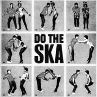 Логотип Do The SKA!