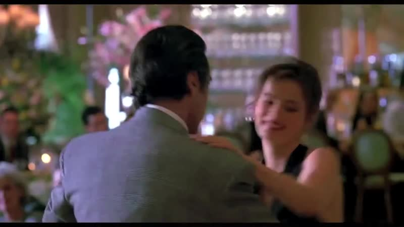 Leonard Kohen Dance Me To The End Of Love 720p mp4