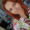 Maria Lenchuk