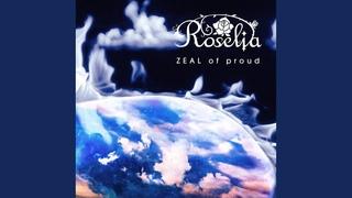 My Favorite Roselia Songs by Shizaki Kanon
