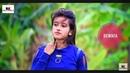 Bewafa Hai Tu Hindi Song 2018   Silent Killers Present Real Sad Heart Touching Sad Story 2018  