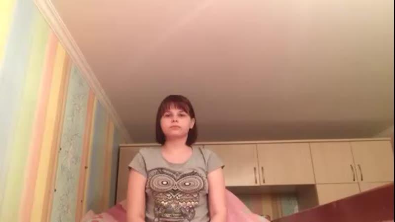 Video 7e523e4417e19e6bf067687a501e3dfc