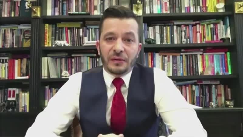 Андрей Курпатов президент Высшей школы методологии научный руководитель лаборатории нейронаук и поведения человека ПАО Сбербанк
