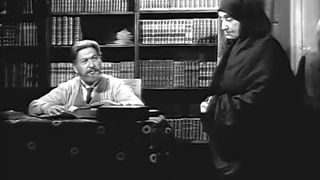 Yaprak Dökümü - Eski Türk Filmi Tek Parça (Restora(480P)