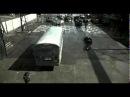 Трейлер фильма Смертельная гонка / Death Race 2008