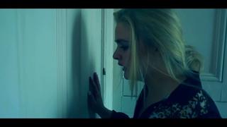 Nico Wieditz - GO HOME (Album: UNA CORDA)