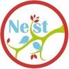 Детский клуб Nest Павшинская Пойма