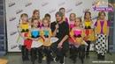 Flash - На дискотеку Танцевальный конкурс Show Time Almaty осень 2019