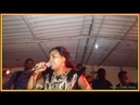 Concert Nene Futa Au Camp Thiaroye By Guidho Diama Production 🇬🇳