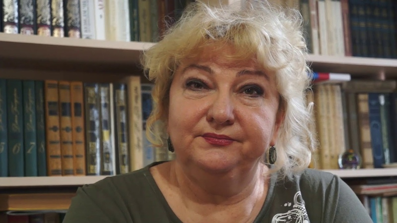 Писатель психолог Арина Эм о сказке Х К Андерсена Русалочка