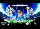 Ricardo Quaresma ● Trivela King ● Porto Skills Goals HD