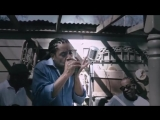 Kenny Neal Bloodline (Music Video) Blues