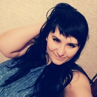 Евгения Прибылова