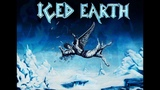 Iced Earth Written on the Walls (Original Version)