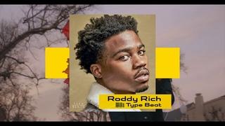 "Free Roddy Rich x Lil Tecca Type Beat - ""Beast Inside "" | Trap Instrumental 2021 | Teko Beats Prod."