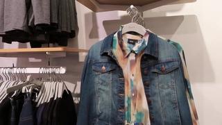 Модные образы Весна 2021 года, Скандинавский стиль, Одежда больших размеров, Plus size Zizzi