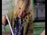 Папина дочка / Daddy's Girl(2009)[RUS]