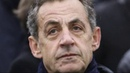 Инфляция сожрет все активы России, Николя Саркози, В Крыму отключают воду в целях экономии воды