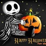 Хэллоуин — тематическая подборка