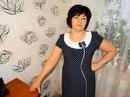 Фотоальбом Иванны Дубовенко