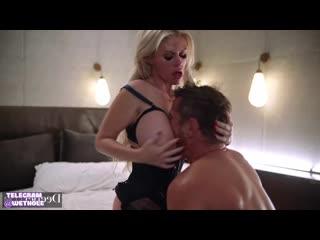 [Deeper] Casca Akashova [porno hd porn milf порн зрел женщин дам секс милф пизда мамк кончил минет сиськ трах ебут трахаю мам еб