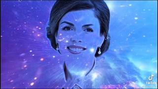 Жанна - представитель ануннаков на Земле, самой высшей расы во Вселенной