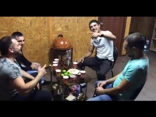 Виджай плащун 2017 12 тыс. видео найдено в Яндекс.Видео(1).mp4