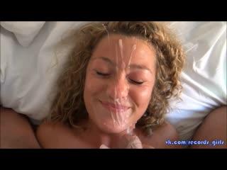 sex4charity - Beautiful Facials - best Amateur Cumpilation ever - Pornhub [webcam porno приват порно сиськи сосет секc минет]