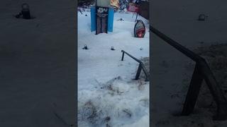 Новости Вести Владимира нагло врут защищая дорожные службы и подрядные организации