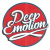 Deep Emotion | LOFT LOUNGE