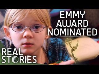 Poor Kids Of America (Child Poverty Documentary)