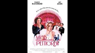 Miss Pettigrew |2008| VOSTFR ~ WebRip