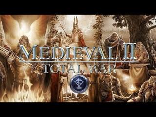 Medieval 2 Total War - HARDCORE Русь 5