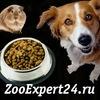 Интернет-зоомагазин в Красноярске - ZooExpert24