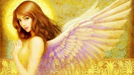 Час Ангела на Сентябрь 2020: Время обращения за помощью