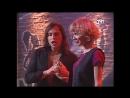 Comedy club - артур пирожков 2